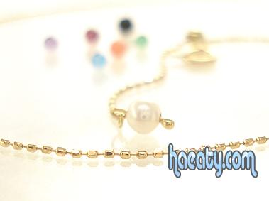 2014 اكسسوارات 2014 Fashion chains 1377877787713.jpg