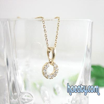 2014 اكسسوارات 2014 Fashion chains 1377877787785.jpg
