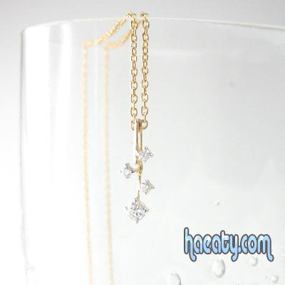 2014 اكسسوارات 2014 Fashion chains 1377877787826.jpg
