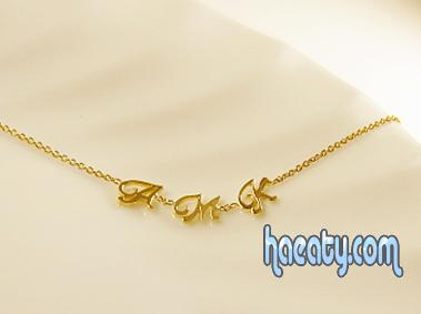 2014 اكسسوارات 2014 Fashion chains 1377877787878.jpg