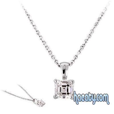 اكسسوارات 2014 2014 Elegant accessories 1377877817948.jpg