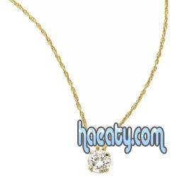 اكسسوارات 2014 2014 Elegant accessories 1377877817989.jpg