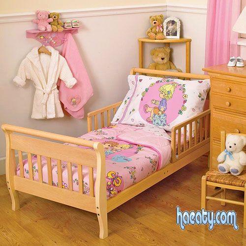 2014 2014 Children's rooms splendor 1377882148641.jpg