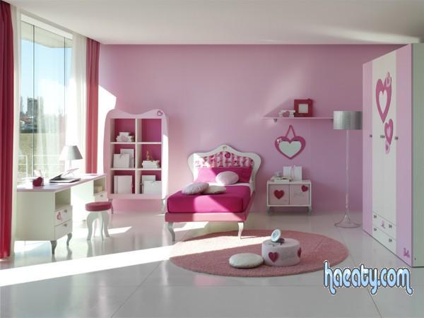 2014 2014 Children's rooms splendor 1377882148783.jpg