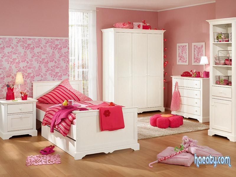 2014 2014 Children's rooms splendor 1377882148885.jpg