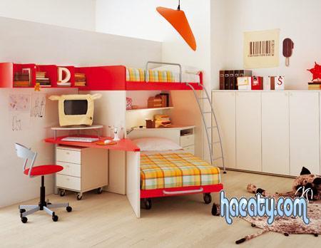 2014 2014 Children's rooms splendor 1377882148986.jpg