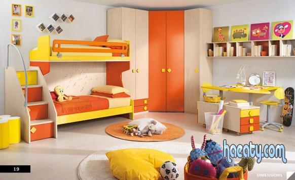 2014 2014 Children's rooms splendor 1377882149068.jpg