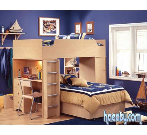 2014 2014 Children's rooms splendor 1377882149129.jpg