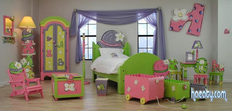 2014 2014 Children's rooms splendor 13778821491610.jpg