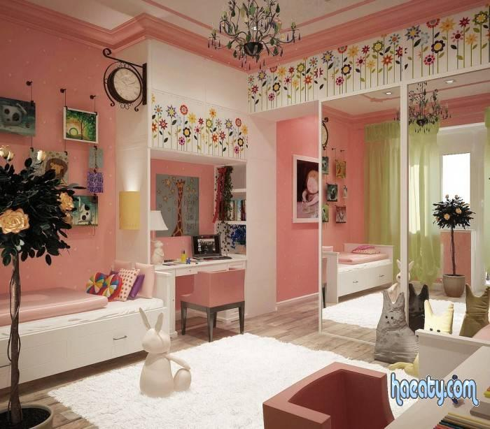 2014 2014 Children's bedroom Thbl 1377886914721.jpg