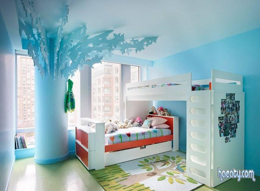2014 2014 Children's bedroom Thbl 1377886914934.jpg