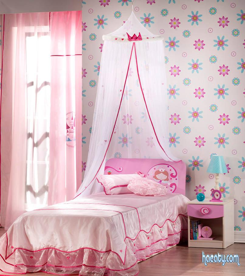 2014 2014 Children's bedroom Thbl 1377886915348.jpg