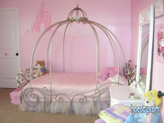 2014 2014 Children's bedroom Thbl 1377886915589.jpg