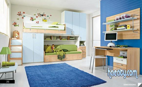 2014 2014 Children's rooms masterpiece 137788700482.jpg