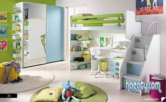 2014 2014 Children's rooms masterpiece 1377887004873.jpg
