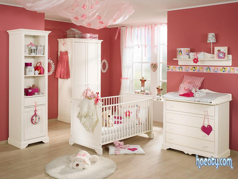 2014 2014 Children's rooms masterpiece 1377887004954.jpg