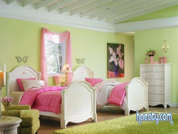 2014 2014 Children's rooms masterpiece 1377887005086.jpg