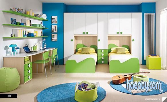 2014 2014 Children's rooms masterpiece 1377887005147.jpg