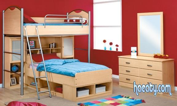 2014 2014 Children's rooms masterpiece 1377887005198.jpg