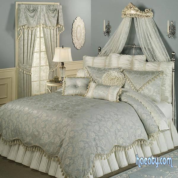 كلاسيكية 2014 2014 Bedroom 137788705671.jpg