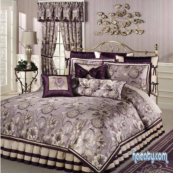 كلاسيكية 2014 2014 Bedroom 1377887056782.jpg
