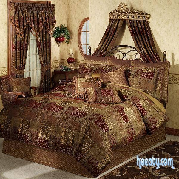 كلاسيكية 2014 2014 Bedroom 1377887056914.jpg