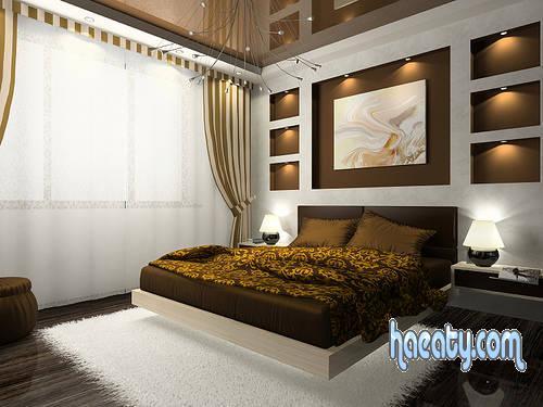 كلاسيكية 2014 2014 Bedroom 1377887057076.jpg
