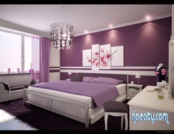 كلاسيكية 2014 2014 Bedroom 1377887057178.jpg