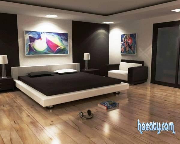 كلاسيكية 2014 2014 Bedroom 13778870573110.jpg