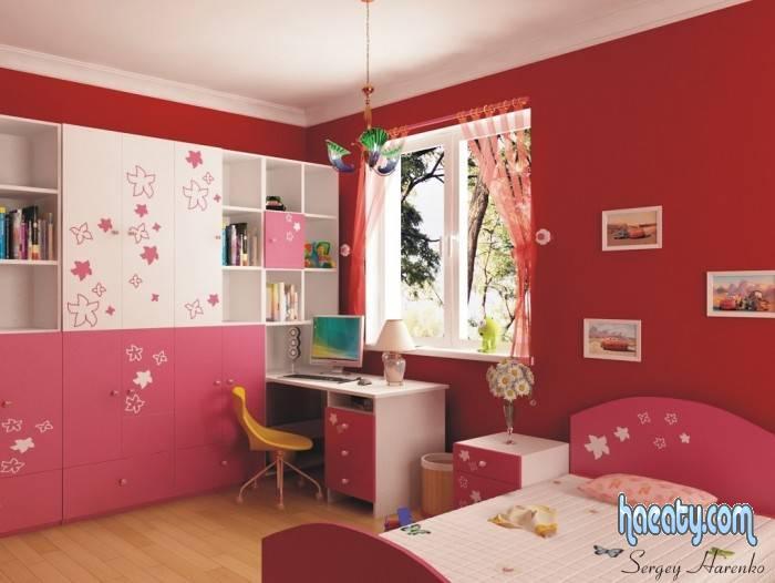 2014 2014 Wonderful children's bedroom 1377887098472.jpg