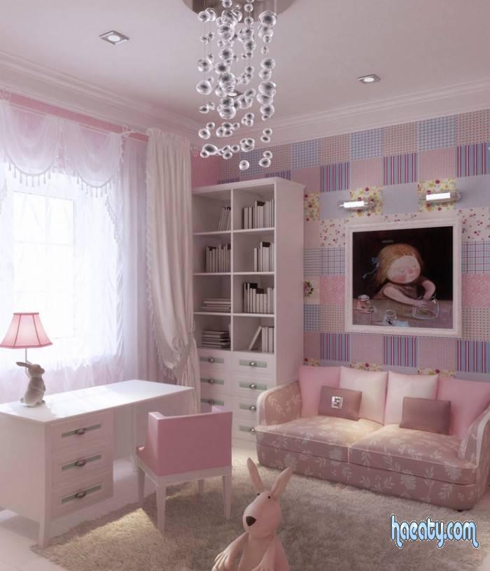 2014 2014 Wonderful children's bedroom 1377887098573.jpg