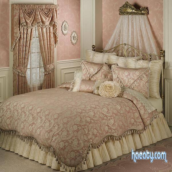 2014 2014 Wonderful children's bedroom 1377887099289.jpg