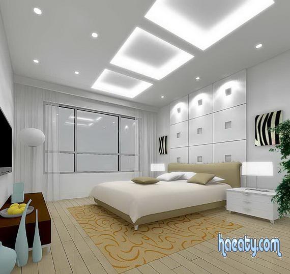 2014 2014 bedrooms 1377889208642.jpg