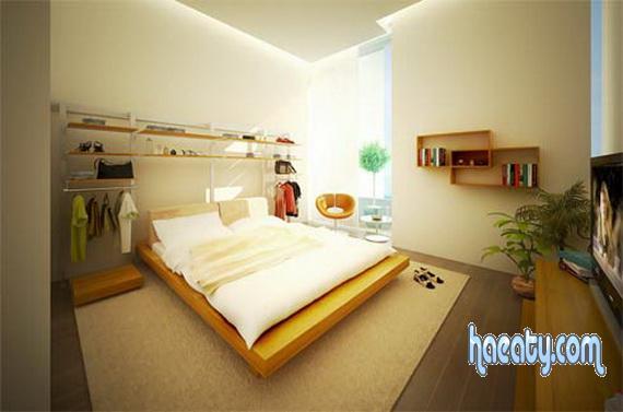 2014 2014 bedrooms 1377889209038.jpg