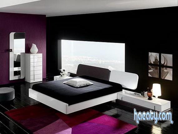 رومانسية 2014 2014 Wonderful bedrooms 1377889228671.jpg