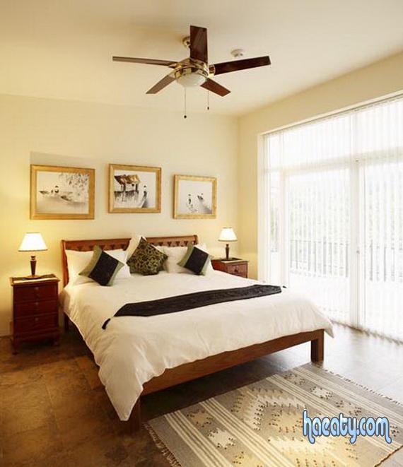 رومانسية 2014 2014 Wonderful bedrooms 1377889228732.jpg