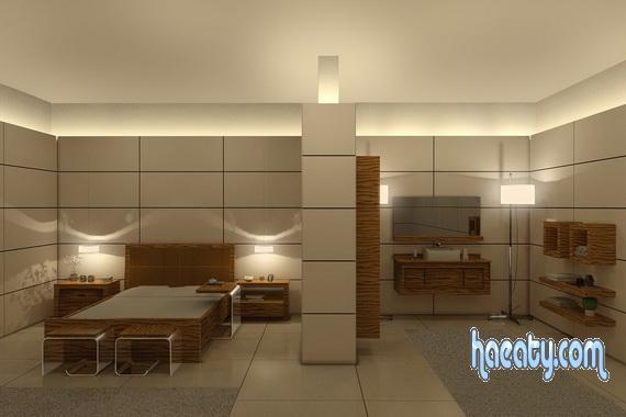 رومانسية 2014 2014 Wonderful bedrooms 1377889228874.jpg