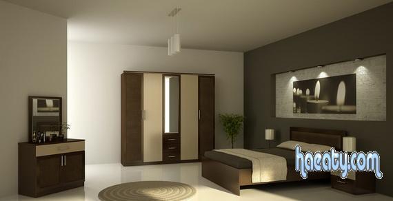 رومانسية 2014 2014 Wonderful bedrooms 1377889228935.jpg