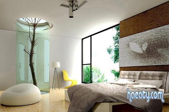 رومانسية 2014 2014 Wonderful bedrooms 1377889229159.jpg