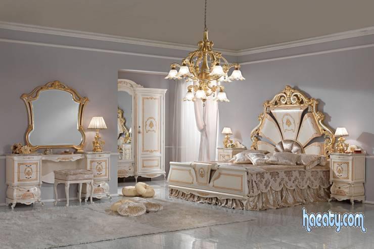 2014 2014 Nice bedrooms 1377889339971.jpg