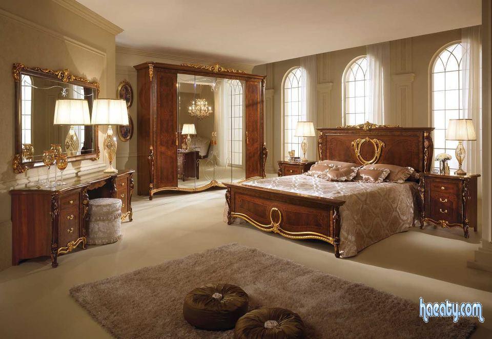 2014 2014 Nice bedrooms 1377889340062.jpg