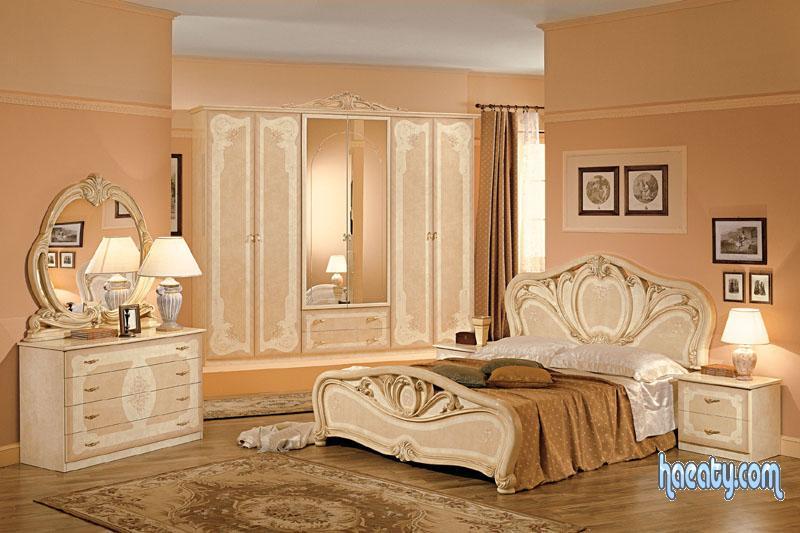 2014 2014 Nice bedrooms 1377889340193.jpg