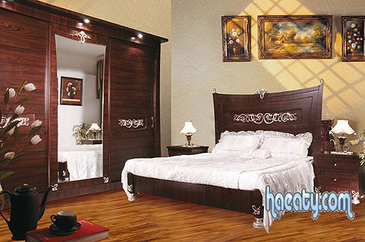 2014 2014 Nice bedrooms 1377889340365.jpg