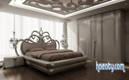 2014 2014 Nice bedrooms 1377889340548.jpg