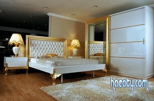 2014 2014 Nice bedrooms 137788934057.jpg