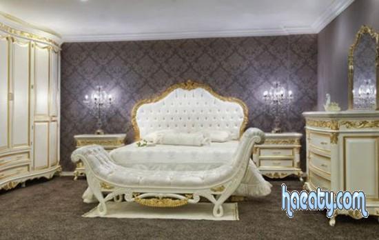 2014 2014 Nice bedrooms 1377889340589.jpg