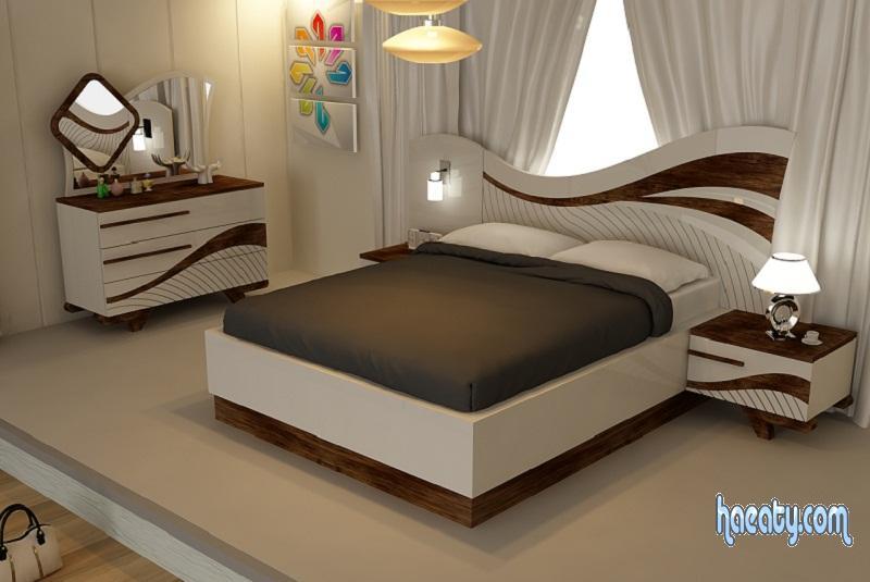 2014 2014 Bedrooms splendor 1377889489761.jpg