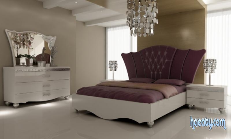 2014 2014 Bedrooms splendor 1377889489852.png