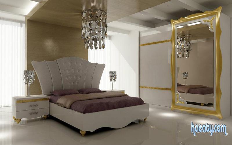 2014 2014 Bedrooms splendor 1377889490173.jpg