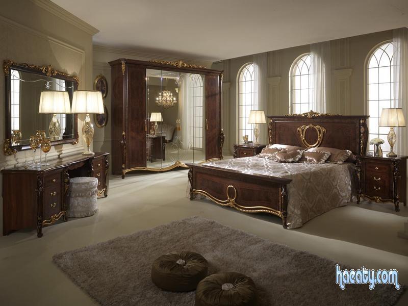 2014 2014 Bedrooms splendor 1377889490376.jpg